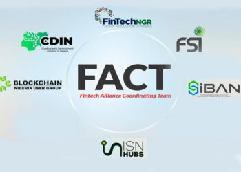 Why you need to be part of Nigeria Fintech Week 2021