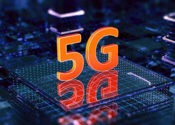 Federal Government Approves National Policy on 5G Networks