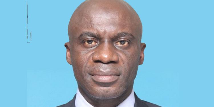 LASACO Assurance Plc appoints Razzaq Abiodun as Managing Director