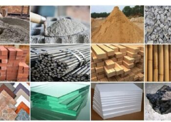Builders may consider substandard materials as cost of building materials rises over 20% in 6 months