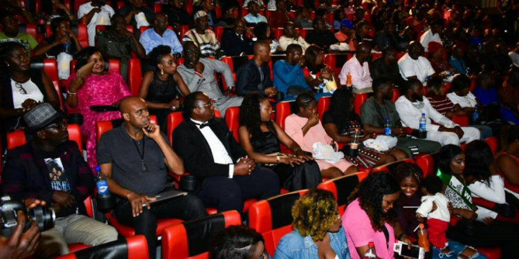 How Netflix, others' operations affect ours – Cinema operators