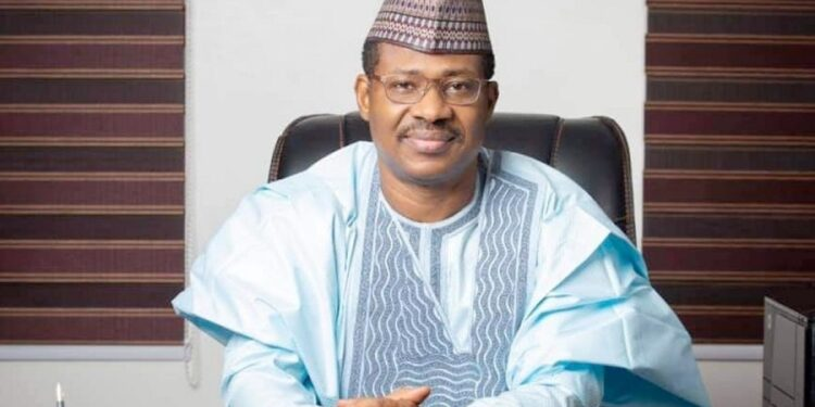 FG: 3,600,858 Eligible Nigerians have been vaccinated against Covid-19