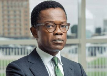 Major oil marketers to assist FG with effective implementation of PIA