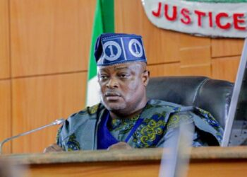 Lagos joins Rivers state, passes VAT, anti-open grazing bills into law