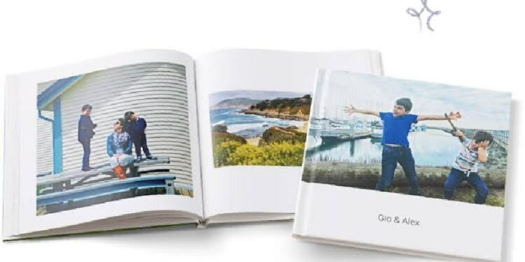 Google Photos will now ship individual prints directly to your home