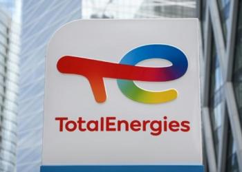 Total Nigeria Plc announces change of name