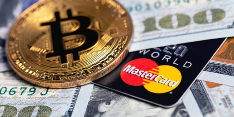 DEAL: Mastercard acquires blockchain intelligence firm, CipherTrace