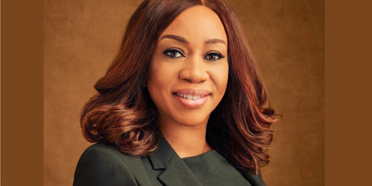 2021 Audited Half Year Results: Guaranty Trust Bank Plc reports PBT of N93.1bn