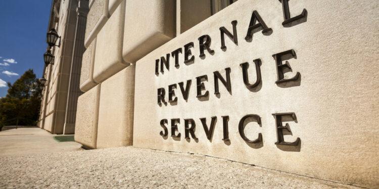 America's richest 1% may evade Tax $163 billion annually - report
