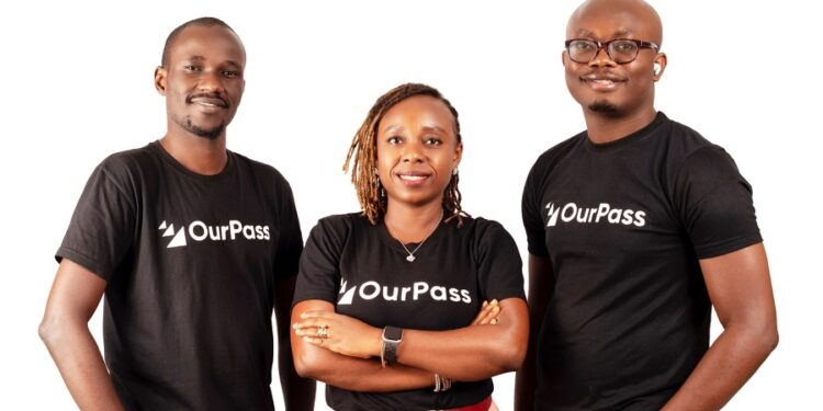 DEAL: One-click checkout platform, OurPass raises $1 million pre-seed round