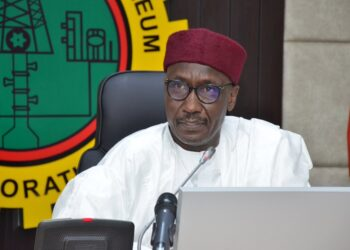 NNPC denies tampering with federation account to achieve first profit