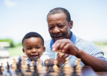 Retirement plan participation rate increases in Nigeria