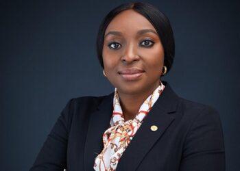 Transcorp Plc to improve power generation, transform Nigeria's economy