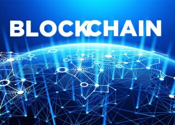 Blockchain: A driver for social impact in Africa