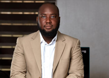 All kinds of rides are covered with the Bossbus – Oluwatobi Johnson Fakayode