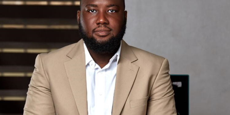 All kinds of rides are covered with the Boss Bus – Oluwatobi Johnson Fakayode