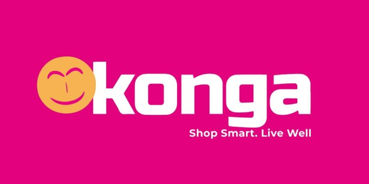 Konga to employ over 1million Nigerians, Africans by year 2025