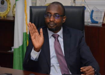 NITDA bill: ACCCI launches working committee to review bill and generate recommendations