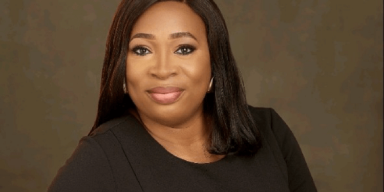 Unlimint set to facilitate growth of small businesses in Nigeria – Abimbola Odedeyi
