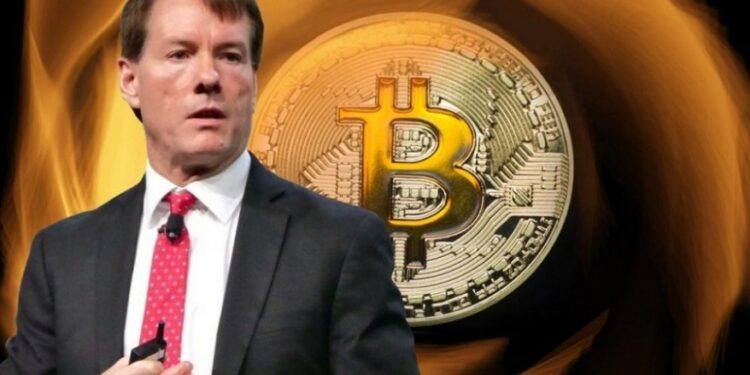 MicroStrategy acquires $242 million worth of bitcoin