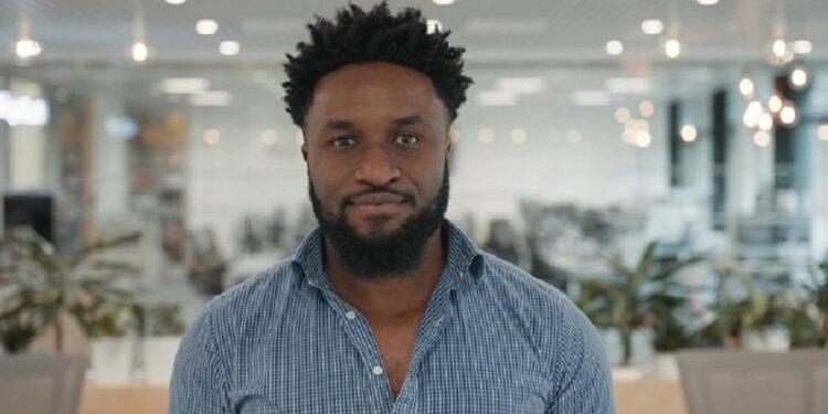 Nigerian legaltech startup,Definelyraises £2.2 million funding round