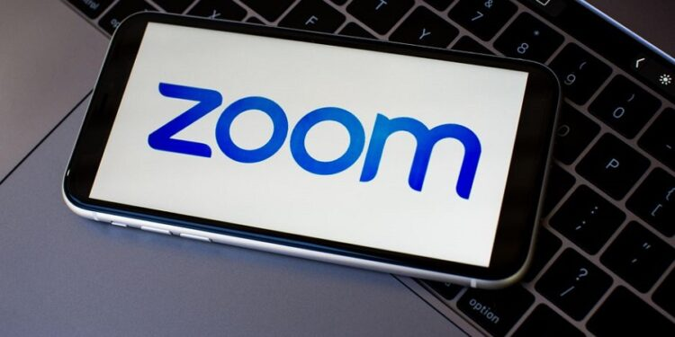 Zoom is adding live translation services, Zoom Whiteboard, and other new features