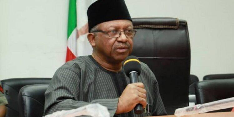 Covid-19: Delta strain is dominant in Nigeria – Health Minister