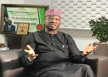 Covid-19: Nigeria to receive 52 million vaccines by Q2 2022 – SGF