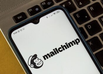 Intuit to acquire Mailchimp for $12 billion