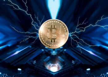 Paxful integrates lightning network