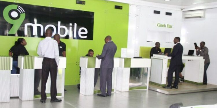 9mobile reacts to reports that its director is on UAE terrorism financiers list