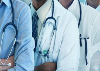 Resident Doctors' Strike: Implementation of MoU will end strike – NMA