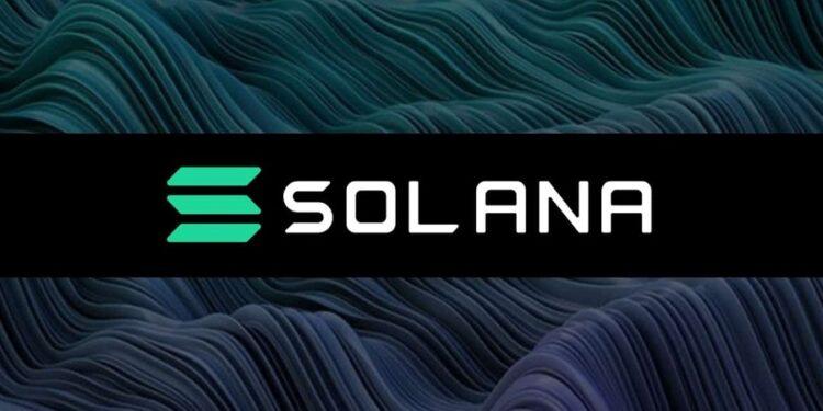 Solana Blockchain Back Online After Mainnet Beta Shutdown