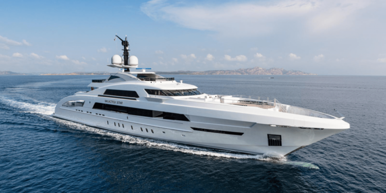 Ex-ENRON Nigerian subsidiary losses to Nigerian & American authorities case over proceeds of luxury Yacht