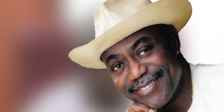 Ex-Rivers Governor, Peter Odili placed on EFCC watch list, Immigration tells court