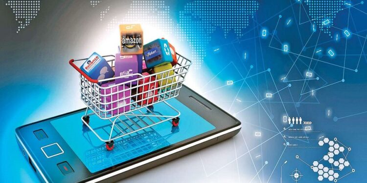 Start to fail: Why e-commerce startups fail fast in Nigeria
