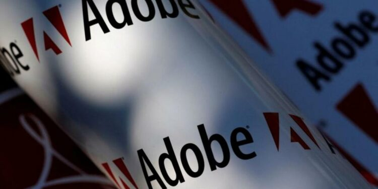 Adobe Rolls Out New Payment Service for its Ecommerce Platform