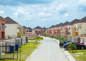 Increasing rent defaults, skyrocketing cost of housing: Real estate practitioners sound a dangerous alarm