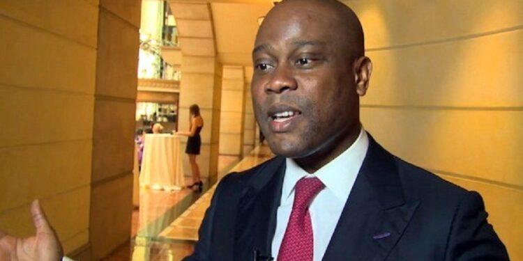 Access Bank's oversubscribed $500 million bond may help strengthen exchange rate