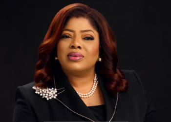 How Fidelity Bank is driving digital financial inclusion in Nigeria with impressive half year 2021 result