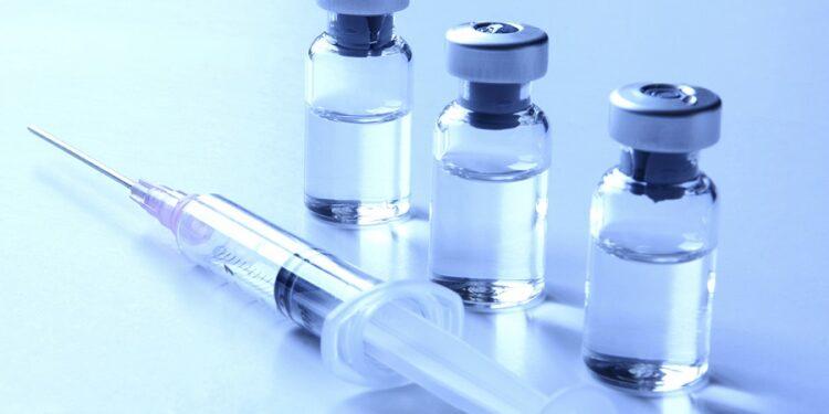 International Organizations, Vaccine manufacturers strategize to achieve vaccination threshold