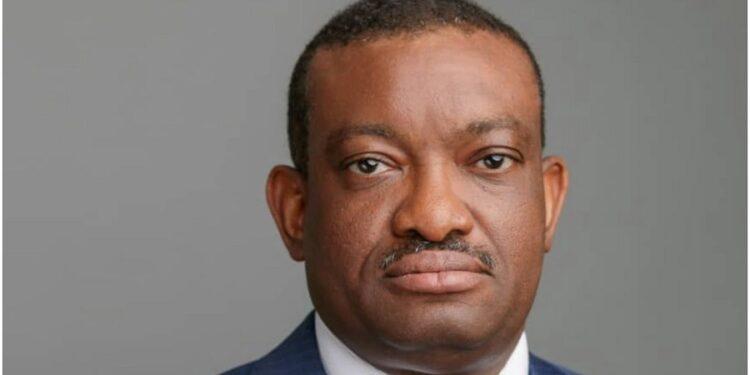 Ogun House of Assembly orders ex-OPIC boss to return N40 million