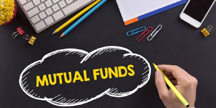 Why Net Asset Value of mutual funds continues to fall