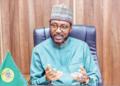 Development of deep seaports, a huge potential revenue earner for Nigeria – NPA