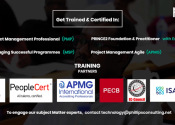 Here's a chance to transform your career with a course in Project Management
