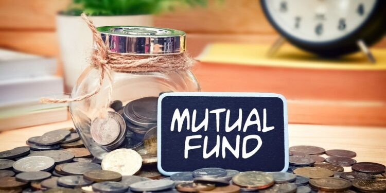 Mutual fund value loses N197.5 billion in 8 months as real estate fund outperforms others