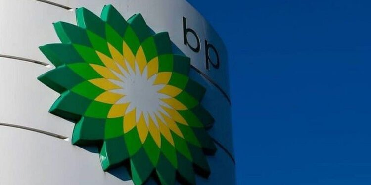 Ex-BP trader claims he was fired for questioning bribes for NNPC contracts