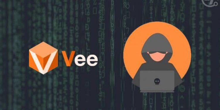 Vee Finance exploited for over $35 million on Avalanche blockchain