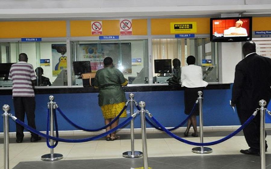 NAIRAMETRICS EXCLUSIVE: Best performing banks in Nigeria judging by the numbers