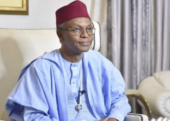 Insecurity: If Nigeria does not invest in education, terrorism will get worse – El-Rufai